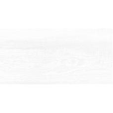 Briole White WT9BRE00 249*500 Настенная плитка