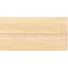 Briole Wood WT9BRE11 249*500 Настенная плитка