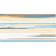 Briole Color WT9BRE55 249*500 Настенная плитка
