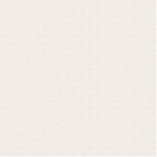 Veronica Beige FT3VEO11 410*410 Напольная плитка