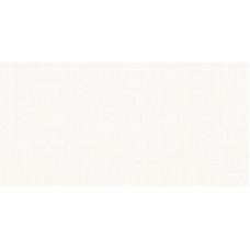 Veronica Crema WT9VEO01 249*500 Настенная плитка