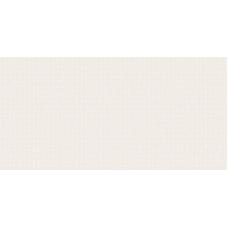 Veronica Beige WT9VEO11 249*500 Настенная плитка