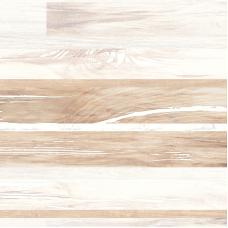 Antique Wood FT3ANQ08 410*410 Напольная плитка