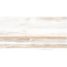 Antique Wood WT9ANQ08 249*500 Настенная плитка