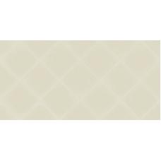Adele Latte WT9ADE11 249*500 Настенная плитка