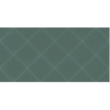 Adele Verde WT9ADE24 249*500 Настенная плитка