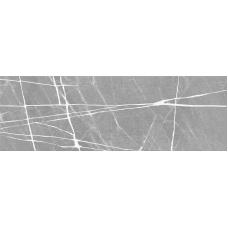Chicago Gray Stone WT11CHS15 200*600 Настенная плитка