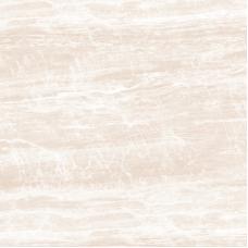 Dover Sand GP6DOV11 410*410 Напольная плитка