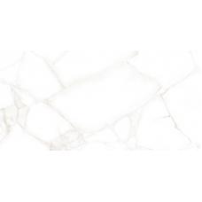 Dover Ivory WT9DOV01 249*500 Настенная плитка