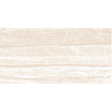 Dover Sand WT9DOV11 249*500 Настенная плитка