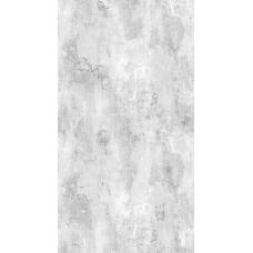 Панель ПВХ  651/1 (2700х250мм) Starline+