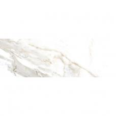 Adelaida белый 25*75  Настенная плитка
