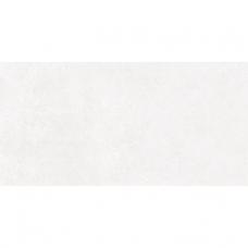 Focus белый 34086 25*50 Настенная плитка