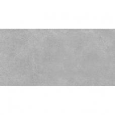 Focus серый 34087 25*50 Настенная плитка