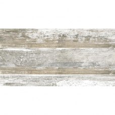 Next серый 34099 25*50 Настенная плитка