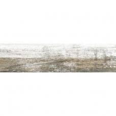 Next Porto серый PR0008 15*60 Керамический гранит