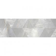 Shade серый 25*75 Декор