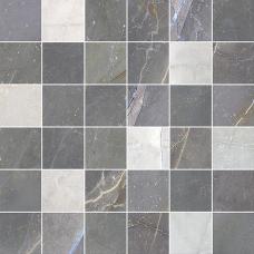 Shade мозаика 30*30 Декор