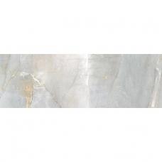 Shade серый 25*75  Настенная плитка