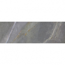 Shade темно-серый 25*75  Настенная плитка