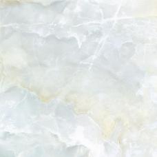 Sky голубой SG170100N 40,2х40,2 Напольная плитка