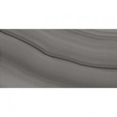 Space коричневый 34075 25*50 Настенная плитка