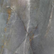 Shade темно-серый  SH 0053 60*60  Напольная плитка
