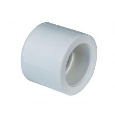 Муфта PPRC 20 (ПП тип 3) 1/500 шт ( Pro Aqua )