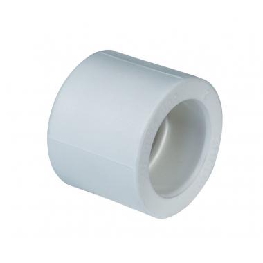 Муфта PPRC 20 (ПП тип 3) 1/200 шт ( Pro Aqua )