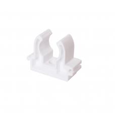 Крепление PPRC  для пласт. труб 20 (1/100/500 шт) ( Pro Aqua )