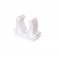 Крепление PPRC  для пласт. труб 25 (1/50/400 шт) ( Pro Aqua )