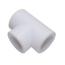 Тройник PPRC 25 (ПП тип 3) 1/50/150 шт ( Pro Aqua )