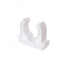 Крепление PPRC  для пласт. труб 32 (1/50/300 шт) ( Pro Aqua )