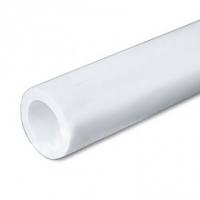 Труба PPRC PN 20 20х3,8 (ПП тип 3)  ( Pro Aqua )  1/100