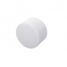 Заглушка PPRC 20 (ПП тип 3) ( Pro Aqua ) 1/600 шт