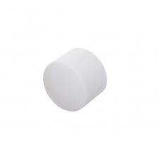 Заглушка PPRC 25 (ПП тип 3) ( Pro Aqua ) 1/400 шт