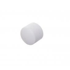 Заглушка PPRC 32 (ПП тип 3) ( Pro Aqua ) 1/200 шт
