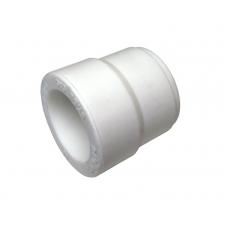 Муфта PPRC переходная 40х32 (ПП тип 3) ( Pro Aqua ) 1/200 шт
