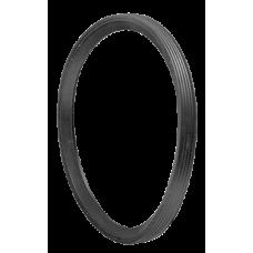 Канал. кольцо уплотнительное Ду 110