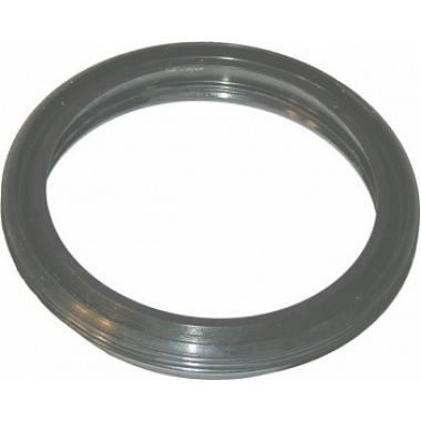 Канал. кольцо уплотнительное Ду 50