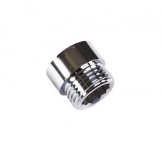 Удлинитель никель Ду-15х10мм (Италия)
