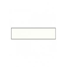 """Рама экрана ЛАЙТ """"Ванн Бок"""" 1,5м белая(9016)"""