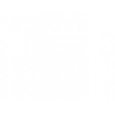 "Панели ""Ванн Бок"" 1,7 (1074) ""Океан"" для рам Класс/Лайт"